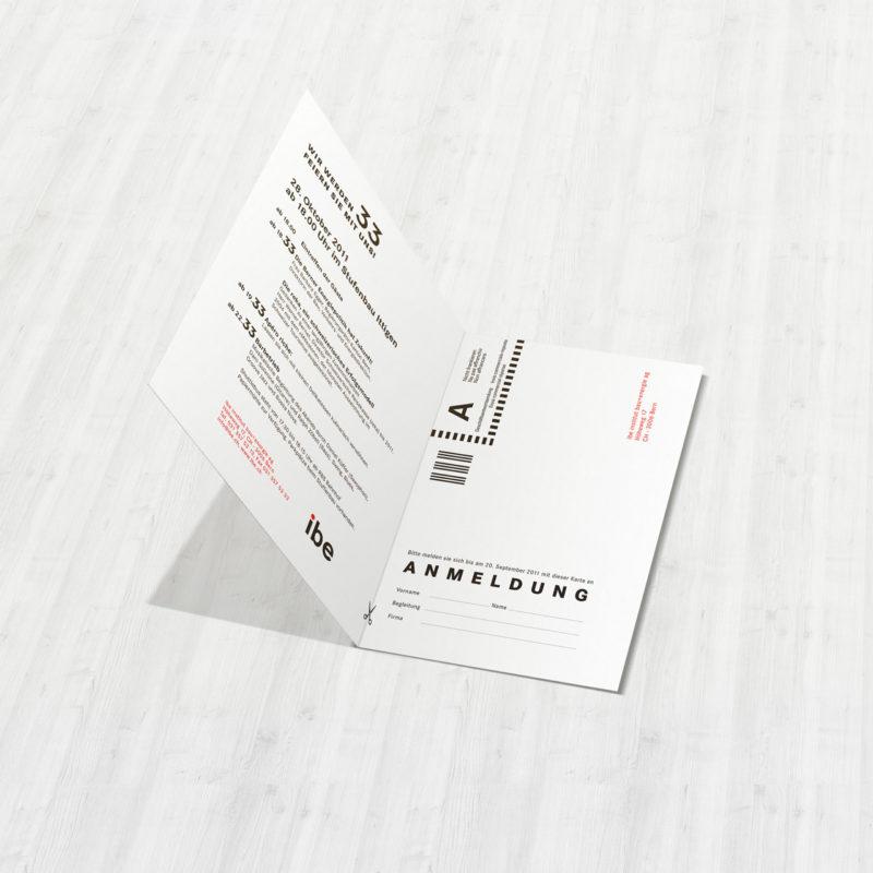 Ibe Einladung 04 MHG Bern